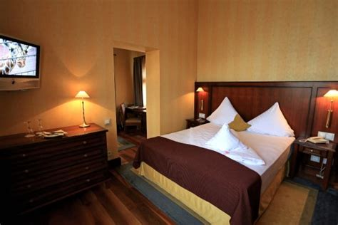 1 zimmer wohnung mönchengladbach palace st george prices hotel reviews