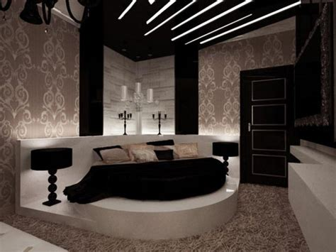 black and white master bedroom black and white master bedroom bedroom at real estate
