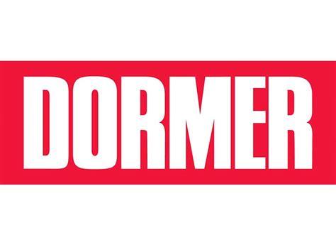 dormer tools dormer tools ponsaerts