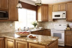 california kitchen remodeling by ebcon kitchen