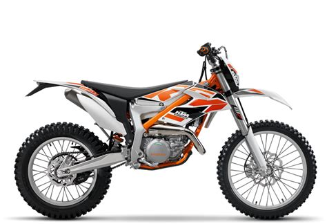 Ktm Parts Canada 2016 Ktm Freeride 250 R For Sale At Cyclepartsnation Ktm