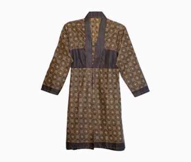 Baju Atasan Blouse Wanita Max Baghi 3404 Toko Tea jual fashion wanita pakaian wanita model terbaru