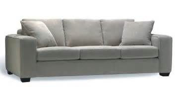 all products in las vegas custom sofas stylus sofas on sale
