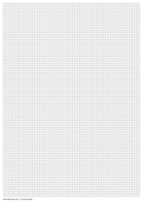 printable graphs pdf printable graph grid paper pdf templates pdf template