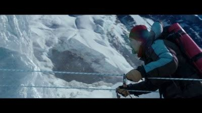 film everest note what s the name of the song everest canadian tv spot