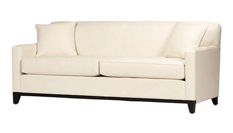 queen size sofa bed singapore queen size sofa bed remarkable sleeper sofa queen size