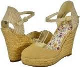 bamboo wedges bamboo shoes brand