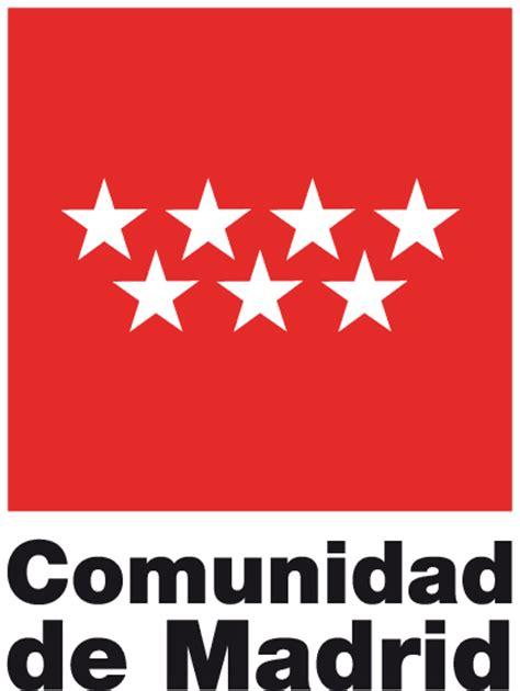 Madrid Comunidad De Madrid D G De La Mujer   escuela superior de dise 241 o de madrid