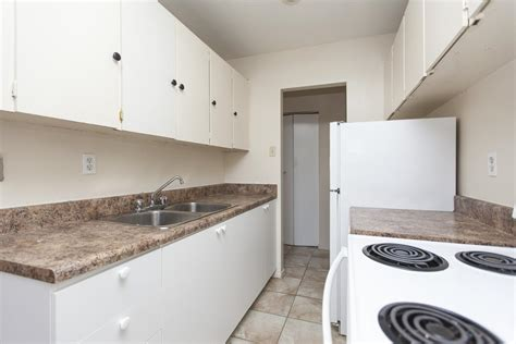 hamilton 2 bedroom apartments for rent hamilton apartment photos and files gallery rentboard ca