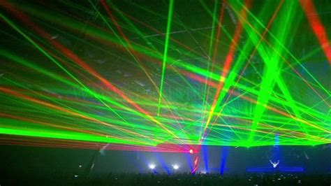 amazing light show amazing light show rave parties others