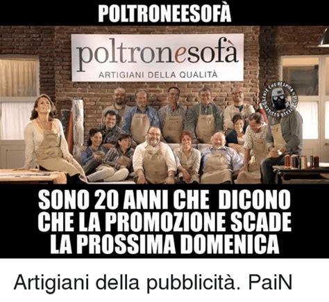 25 best memes about italian language italian