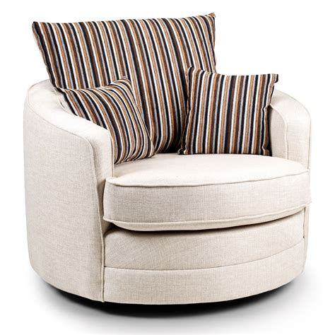 swivel armchair uk eden swivel armchair next day delivery eden swivel armchair