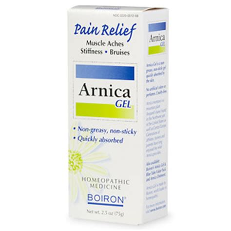 Arnica After C Section by Reviews Requests Following Fit