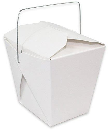 Storage Box White Aneka Motif compare price to rice containers tragerlaw biz