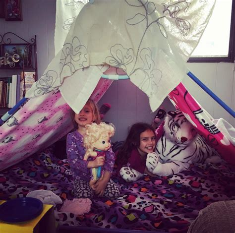 Bedtime Inc Bunk Beds 28 Forts Fort Bed Bed Ideas Best 25 Bunk Bed Fort Ideas On Fort Bed Loft Diy