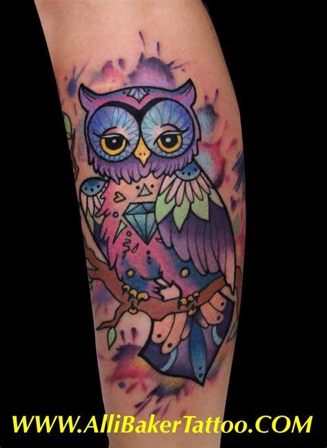 alli baker tattoo tattoos alli baker tattoos