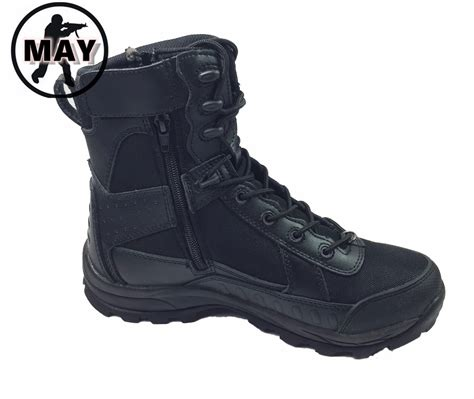 new army boots new army tactical comfort leather combat ankle