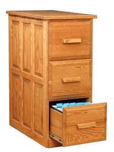 Decorative Filing Cabinet Used File Cabinets Ikea Office Furniture