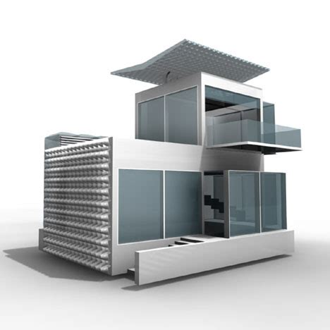 future home systems design inc future living is not just a house it s a complete housing