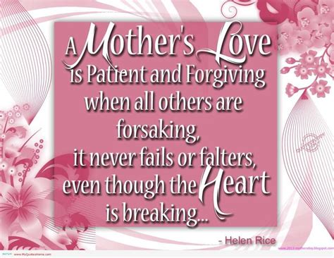 s day to 20 poems and quotes for all mothers in the world happy