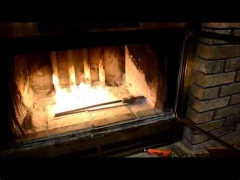 how to fix gas fireplace how to install your new gas log set the place
