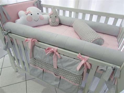 se encontrar uma costureira que tire moldes deste tipo as coisas enxoval moderno para beb 234 dicas para decora 231 227 o