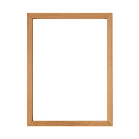 Wood Frame Poster 140 poster frame quot madeira quot in wood vkf renzel