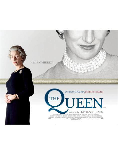 film the queen oscar films with a royal theme woman and home