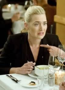kate winslet stars in the highly anticipated film steve kate s titanic turkey an a list cast and backed by