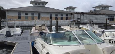 carefree boat club marina del rey hurricane preparedness plan for boats carefree boat club