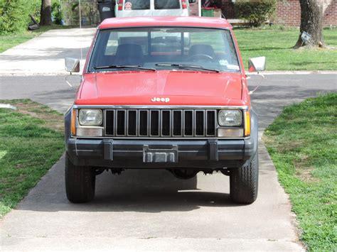 1986 jeep comanche 1986 jeep comanche overview cargurus