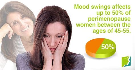 mood swings perimenopause 17 best images about mood swings 34 ms on pinterest
