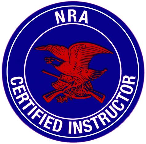 logo instructor concealed carry and firearm safety ao arms