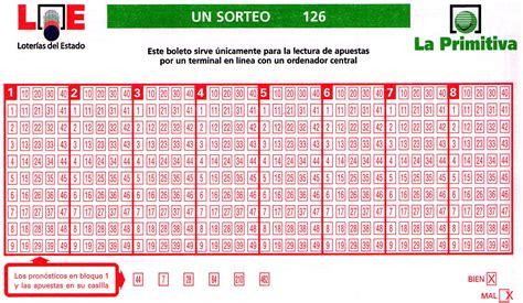 resultados de las loterias resultados de la loteria keywordsfind com