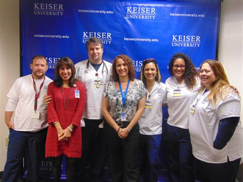 Cpt Program For Mba In Keiser Lakeland by Keiser Lakeland Nursing Program Reviews Debtfile