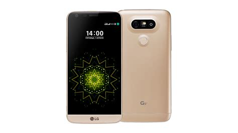 lg g5 se launched in russia with snapdragon 652 and 5 3