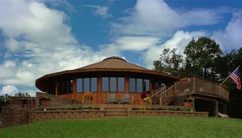 Yurt home. Quick build   prefab.   Sustainability