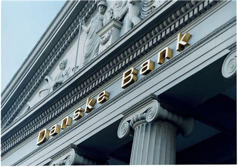 danske bank denmark cuts deposit rate will not remove currency peg to