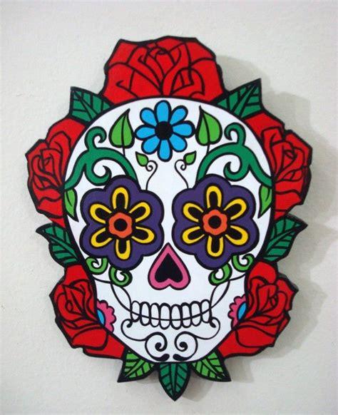 calaveras mexicanas 17 best images about dia de los muertos skulls on