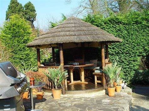 breeze house dragon lodge prices and availability