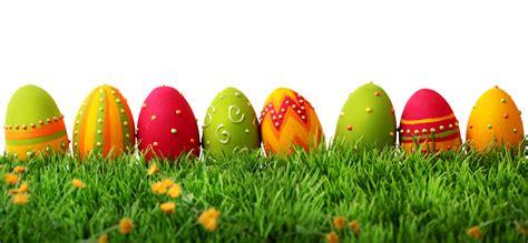 como decorar baños lujosos los huevos de pascua m 225 s ex 243 ticos y lujosos del mundo seprin