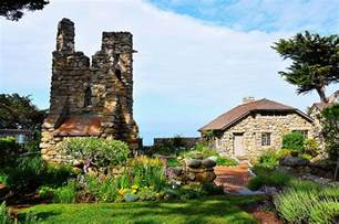 discover robinson jeffers tor house food tours