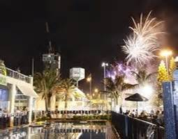 new year gold coast new years boat gold coast and surfers paradise