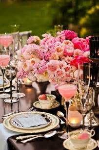 beautiful elegant table settings pictures inspiration of the day b lovely events