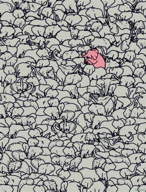 cute elephant pattern background elephants wallpaper tumblr www imgkid com the image