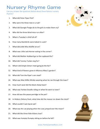 25 best ideas about nursery rhymes collection on best 25 nursery rhyme party ideas on pinterest birthday