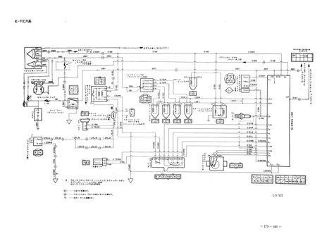 7k toyota engine diagram altezza engine diagram elsavadorla