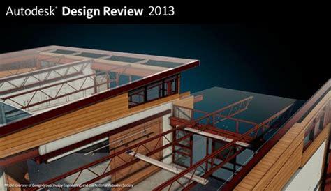 tutorial design review cara menggunakan autodesk design review tutorial autocad x