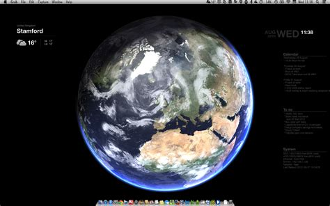 earth view wallpaper mac live earth wallpaper mac best wallpaper hd