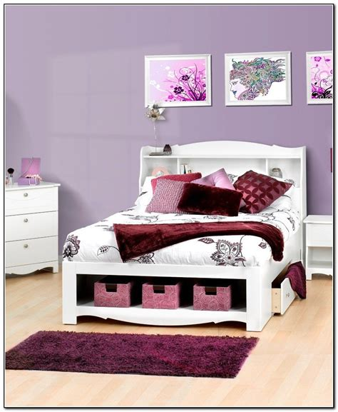 white full size bed with storage white full size bed with storage beds home design ideas qbn1meyn4m13254